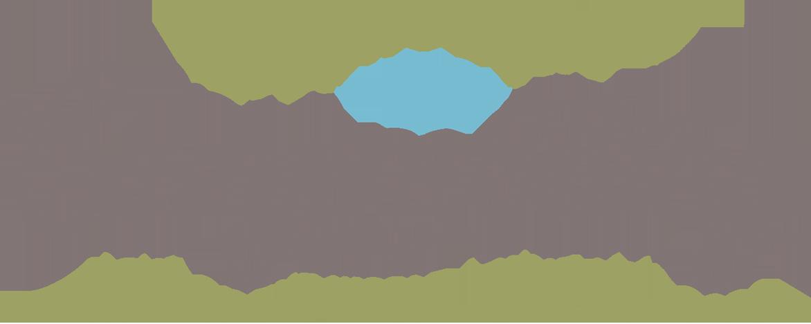 heartland-campmeeting-topeka-kansas-color