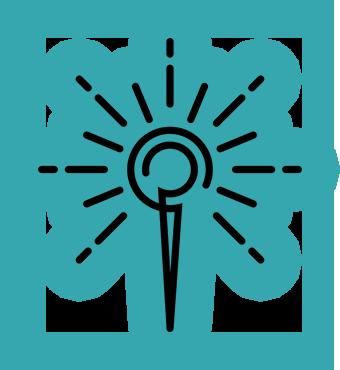 icon-stroke
