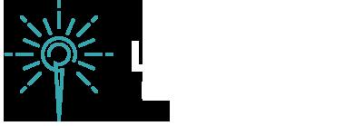 LOTWCC Logo