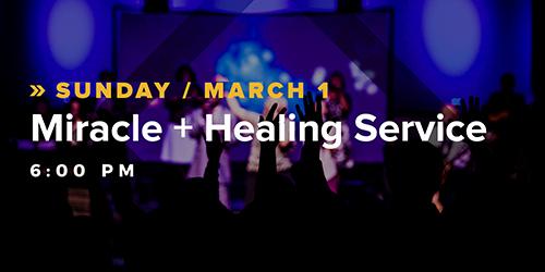 healing2-20