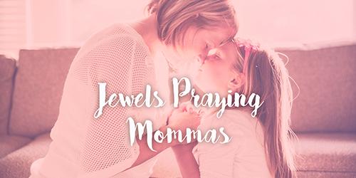 prayingmoms