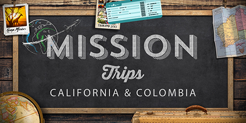 missions2020 (1)