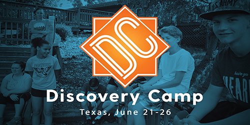 youthcamp2020