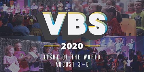 VBS 2020 web