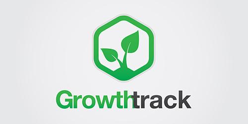 growthtrack