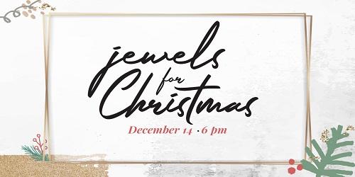 Jewels Christmas Slide-website