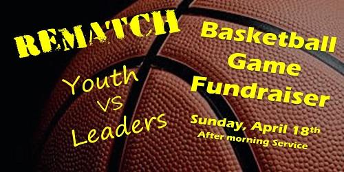 Yth vs leaders bb rematch-website